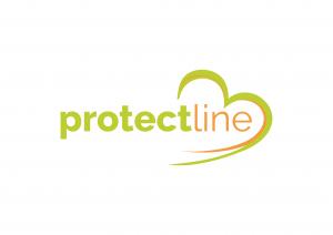 Protect Line Logo