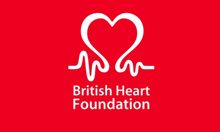 Our Charity of the Year – The British Heart Foundation Thumbnail