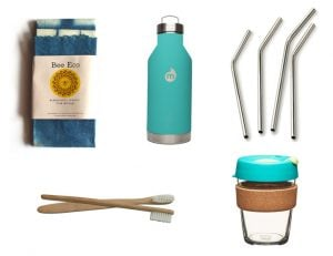 Plastic+Free+July+Reusable+Everyday+Items