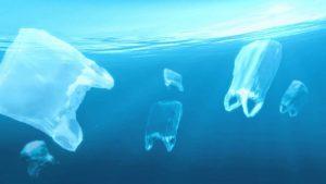plastic-bags-ocean1