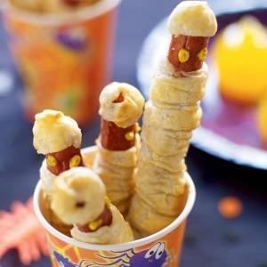 sausage-mummies__small-square