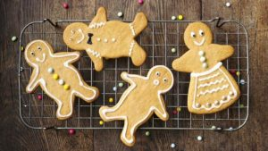 gingerbread_men_99096_16x9