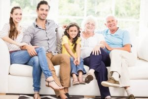 Life Insurance or Life Assurance?