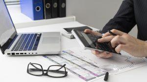 high net worth financial planning life insurance uk