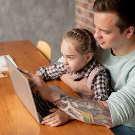 Making Life Insurance Accessible For Younger Generations